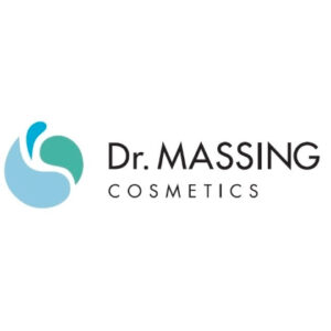 Dr. Massing
