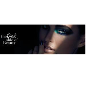 Herfstlookje 2020 Dark Side Of Beauty